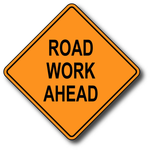 PageLines- Road-Construction-Sign1.jpg