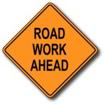 PageLines- Road-Construction-Sign.jpg