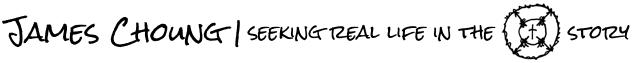 PageLines- BlogHeader.png