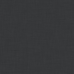 Screen Shot 2013-02-28 at 5.00.16 PM