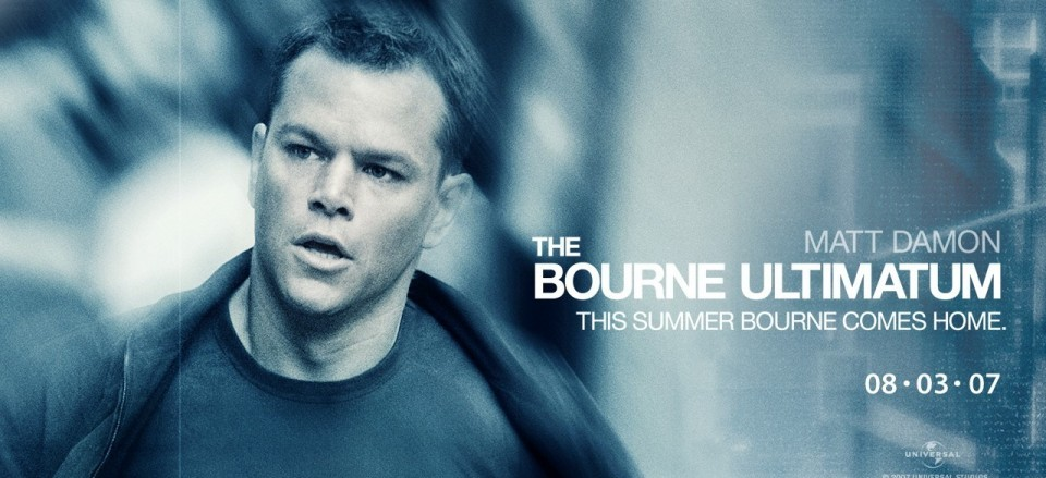 Bourne-Ultimatum-Matt-Damon-990