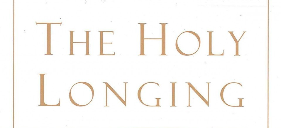 HOLY-LONGING-cover-spine