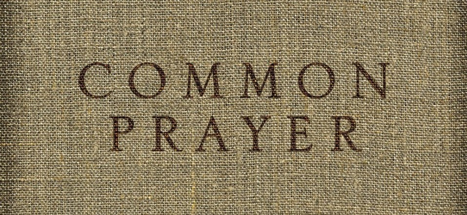 common-prayer-cover-image