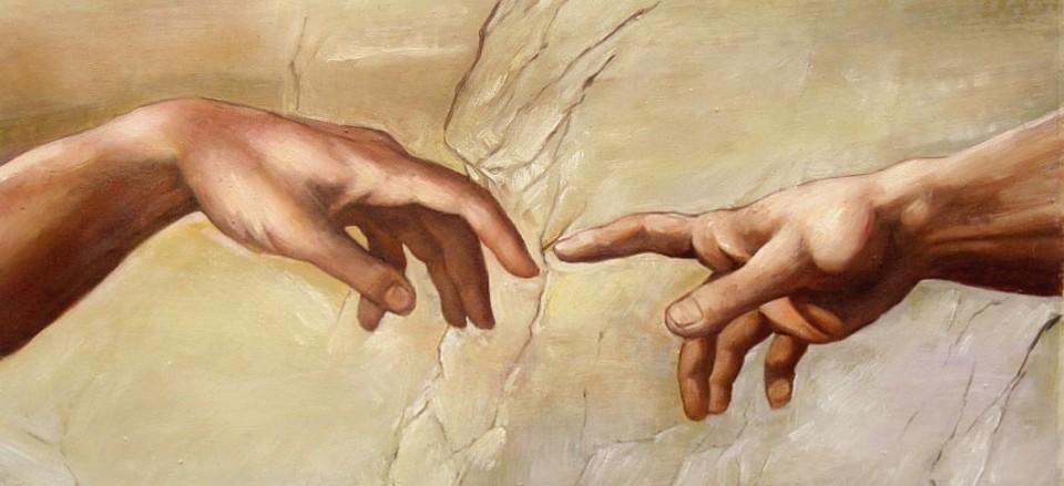14-6-1-michelangelo-sistine-chapel-creation-of-adam