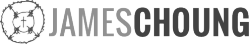 James Choung | file0001839347779